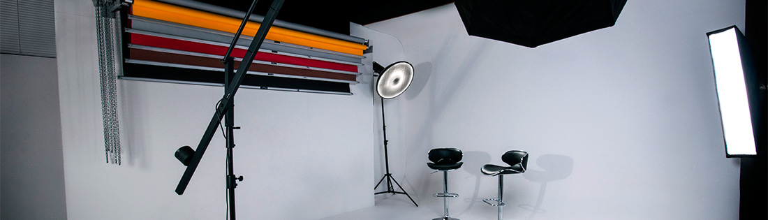 Plymouth Studio Hire